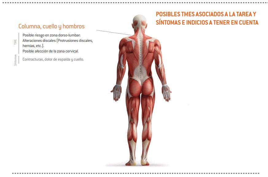 04-sintomas_TME_queserias_extraccion_cuajada