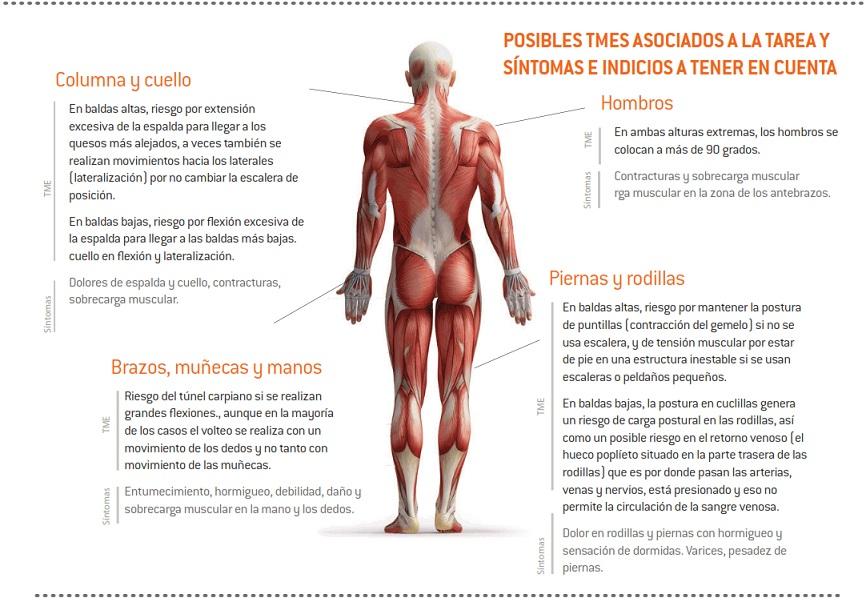 06-sintomas_TME_queserias_volteo