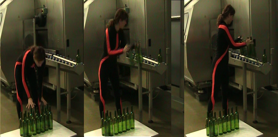 Alimentacion botellas INCORRECTO 3