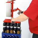 Manipulador botellas