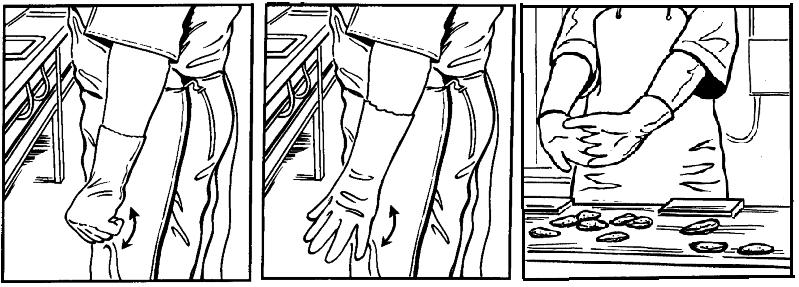 ejercicios-de-manos