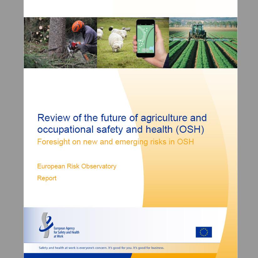 futuro-agricultura