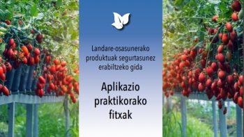 PRODUCTOS_FITOSANITARIOS_EU